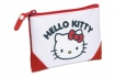 Hello_kitty_tas