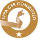 EPPA certificering
