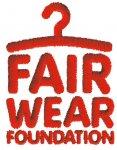 fairwear caps