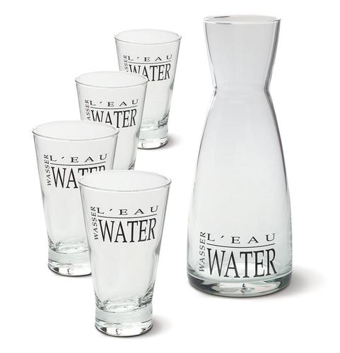glas graveren, relatiegeschenk