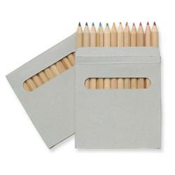 potloden, relatiegeschenken, bedrukte potloden.